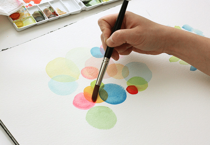 watercolor_bubbles