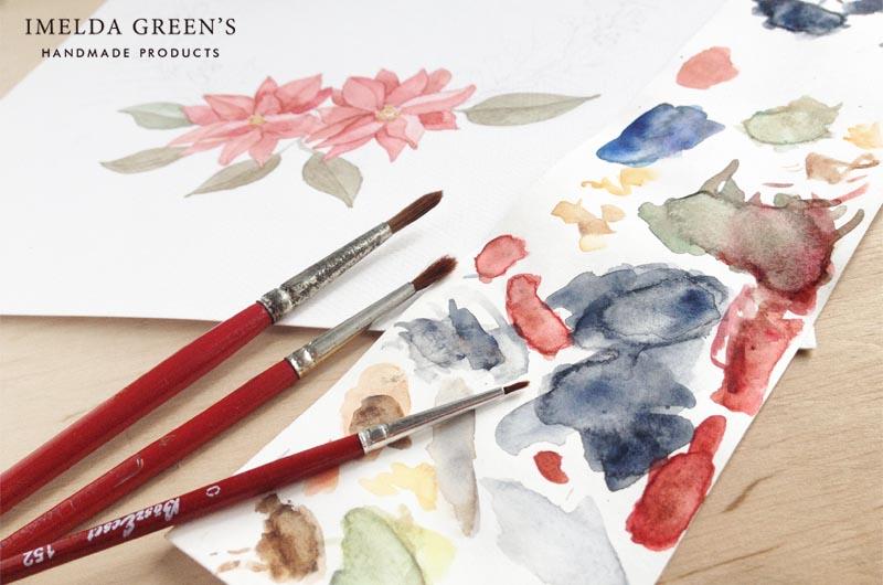 art_supplies_brush_palette_blog