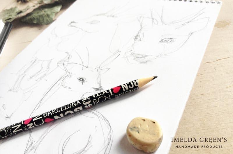 art_supplies_sketchbook_blog