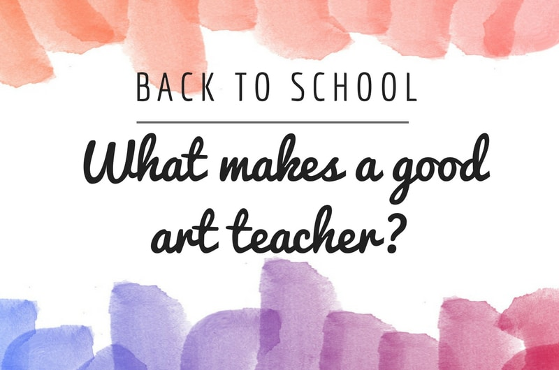 art_teacher_blog0_en