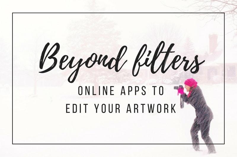 beyond_filters_blog0_en