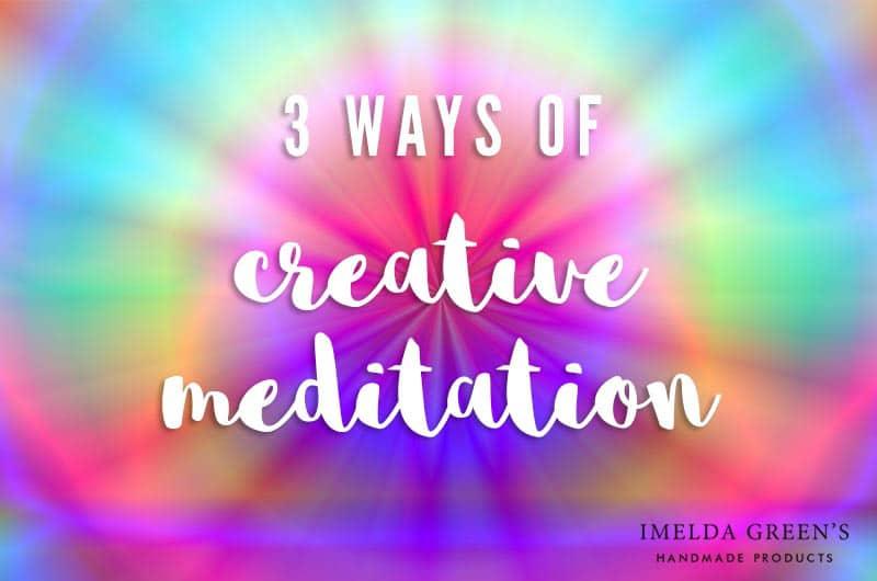 creative_meditation_en