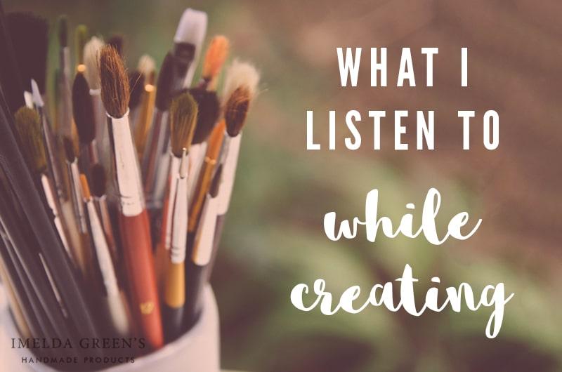 what_i_listen_to_en