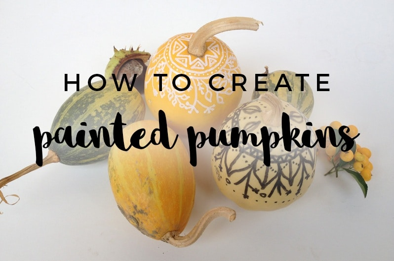 painted_pumpkins_blog0_en