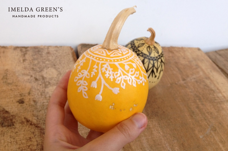 painted_pumpkins_blog3