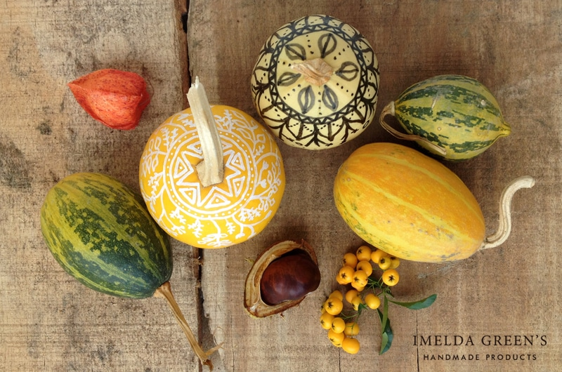 painted_pumpkins_blog4