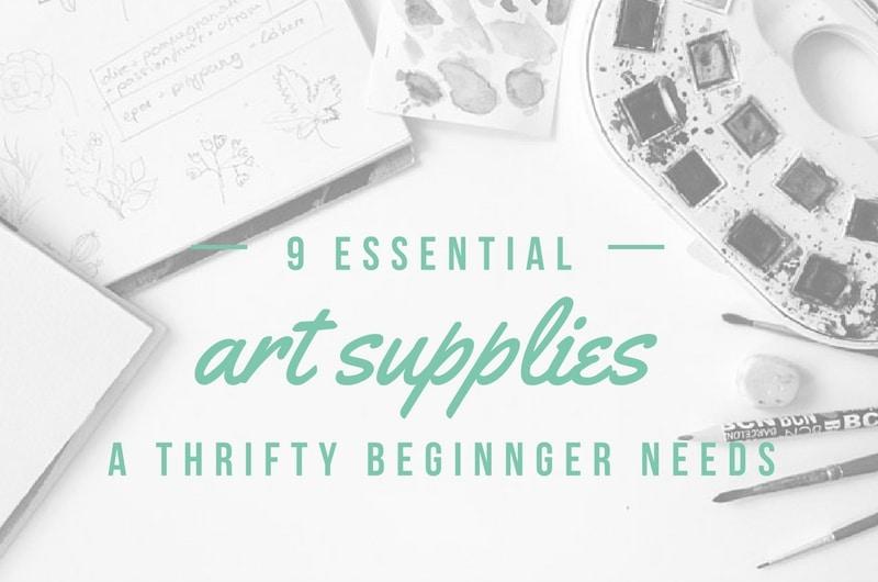 blogbday_art_supplies_blog_en