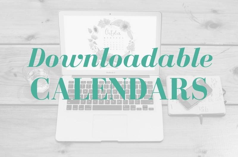 blogbday_downloadble_calendar_en