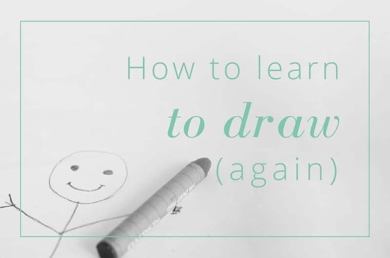 blogbday_learn_to_draw_again_en