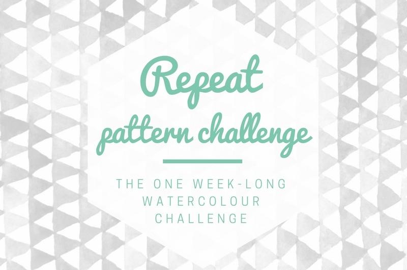 blogbday_repeat_pattern_en