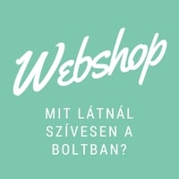 webshop_sidebar