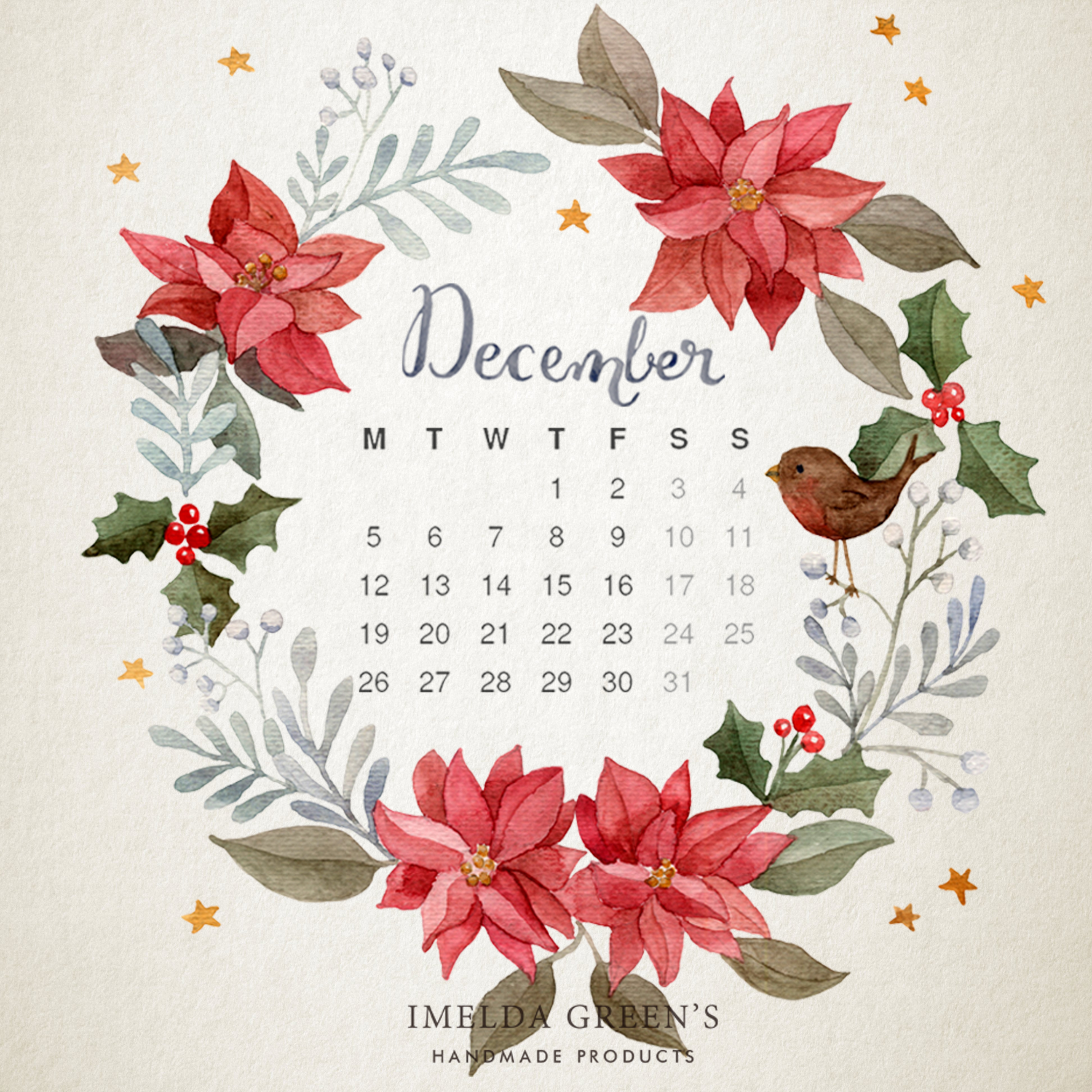 16_12_december_imeldamade_instagram