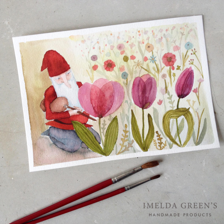 illustration_nema_tulipan1_2