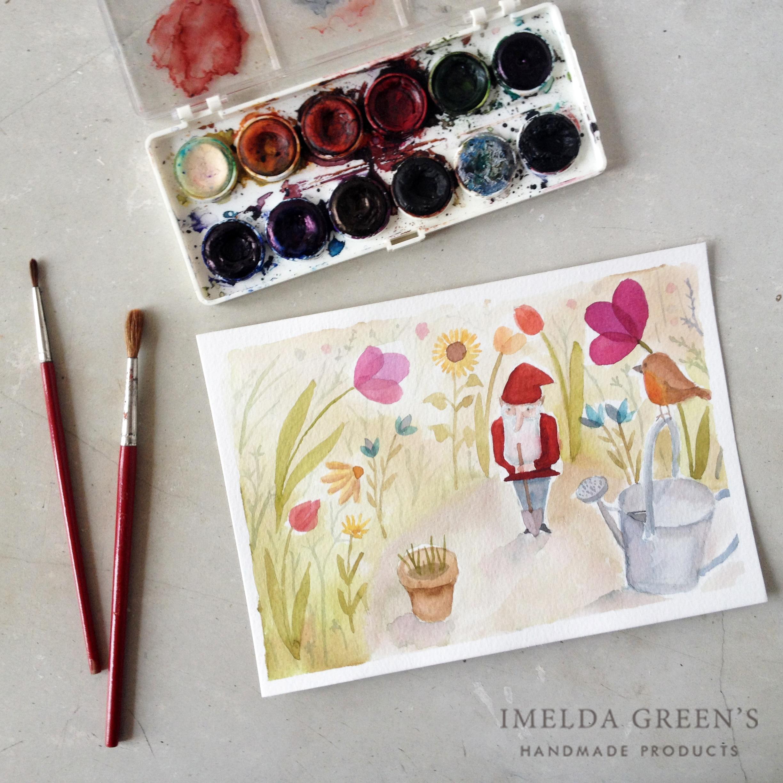 illustration_nema_tulipan1_3