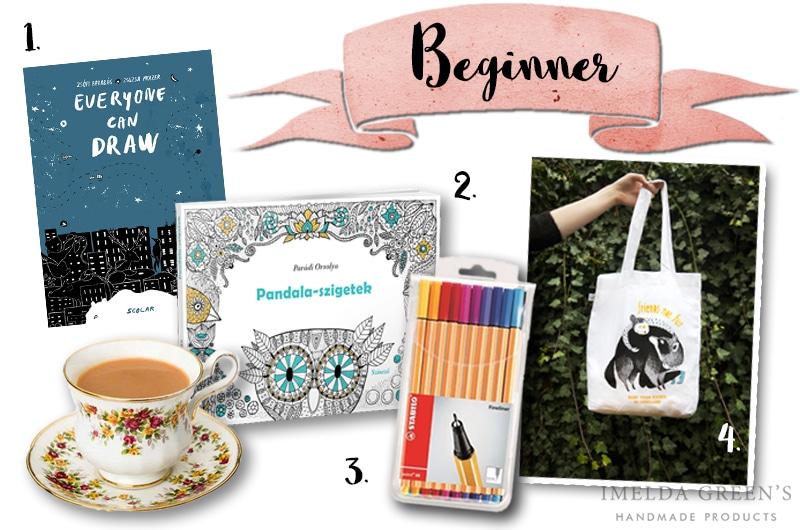 xmas_present_ideas_beginner_en