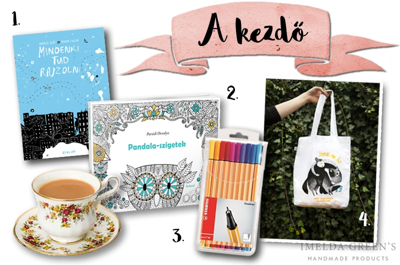 xmas_present_ideas_beginner_hu