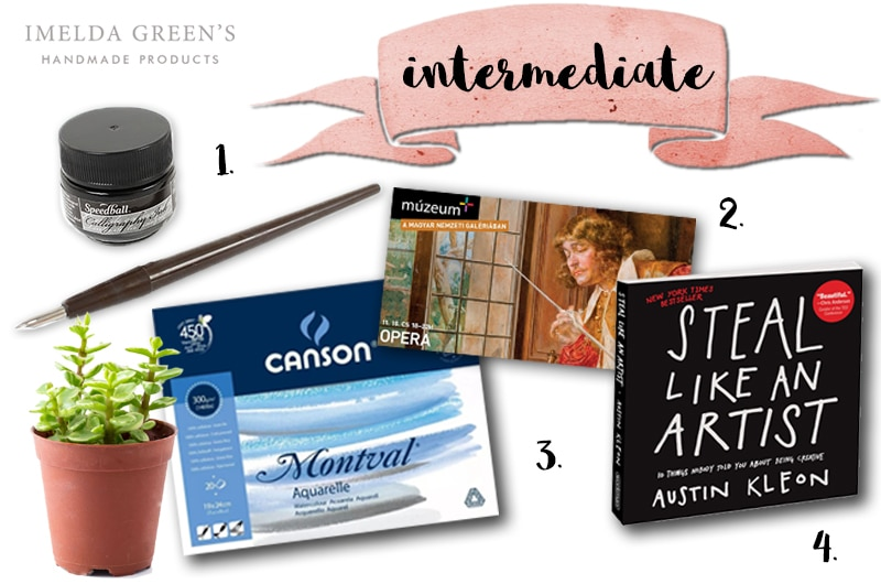 xmas_present_ideas_intermediate_en