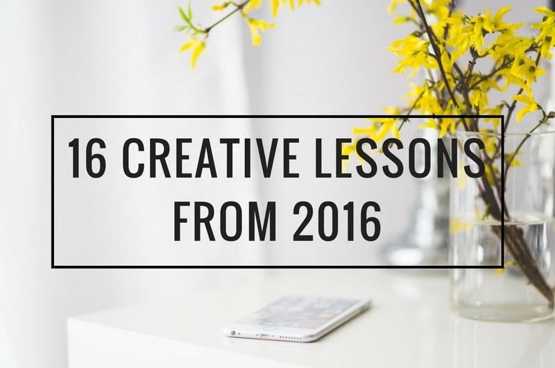 2016_lessons_blog0_en