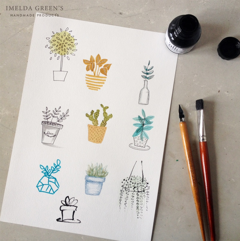 2016_lessons_plant_technique_blog