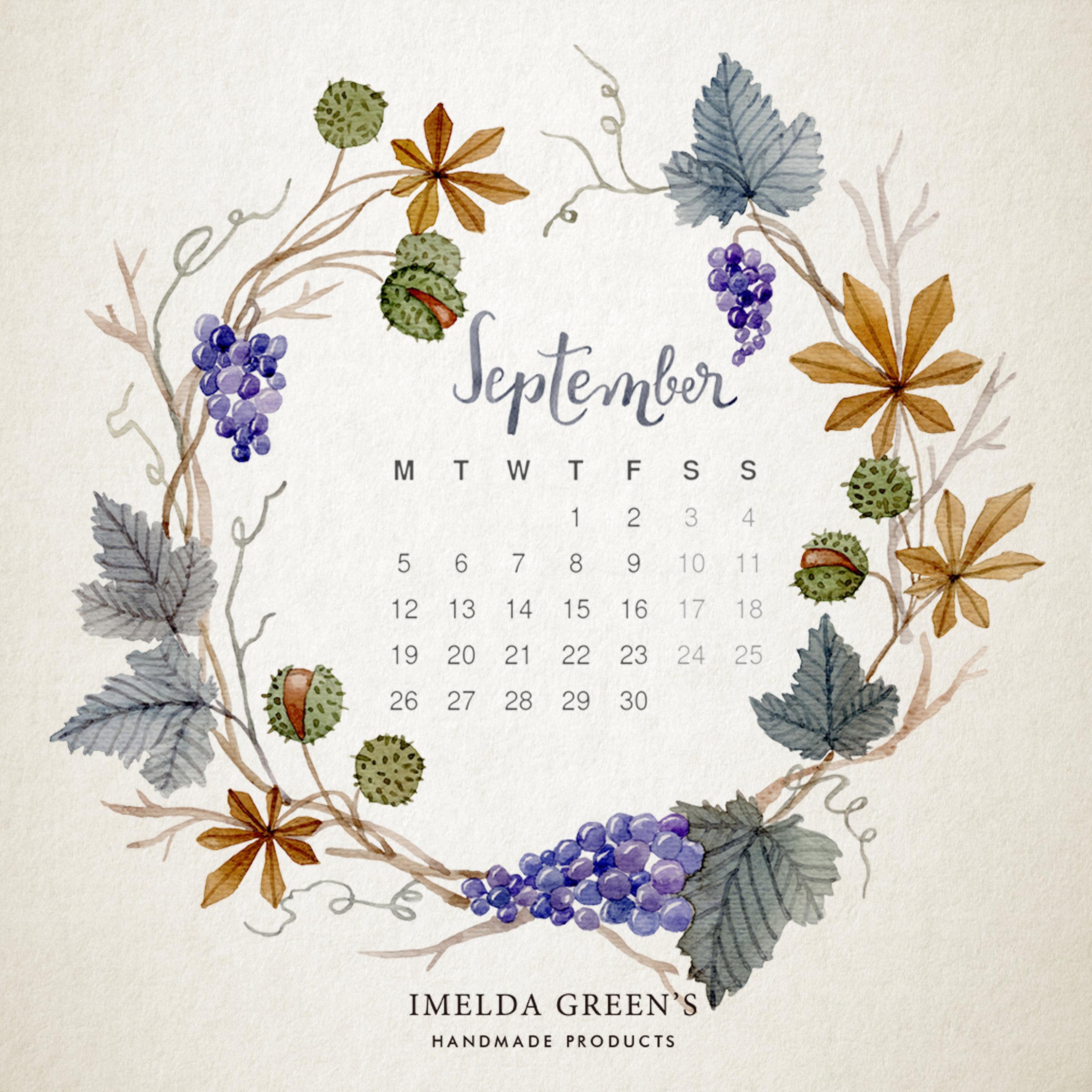 16_09_september_imeldamade_instagram