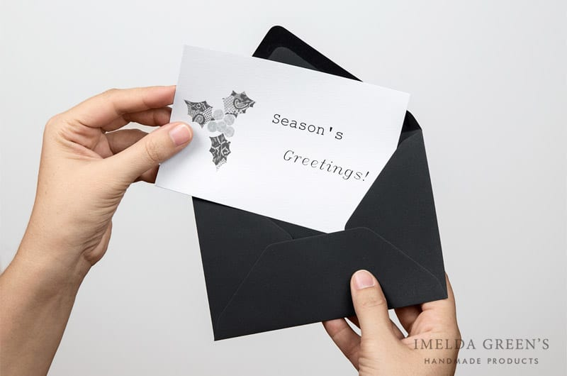 christmas_cards_blog2