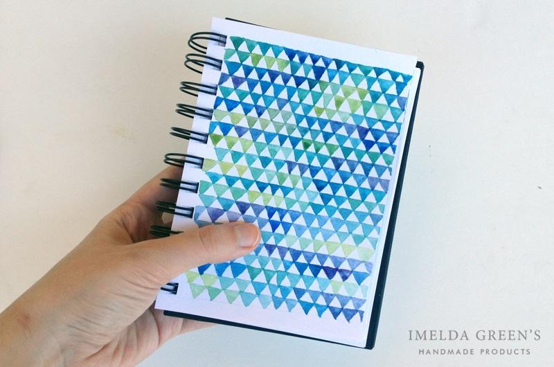 repeat_pattern_challenge5_blog