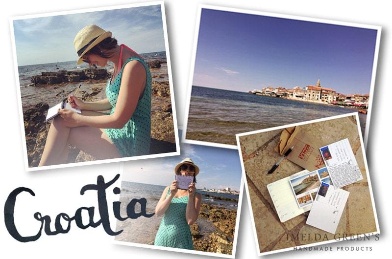 summer_blog1