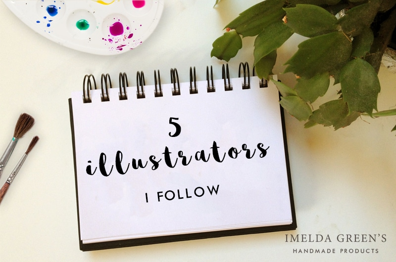 5illustrators_eng