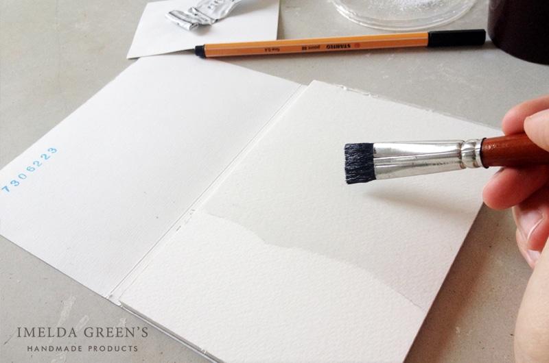 card_tutorial_blog3