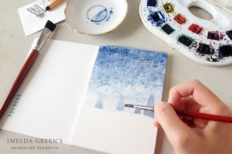 card_tutorial_blog6