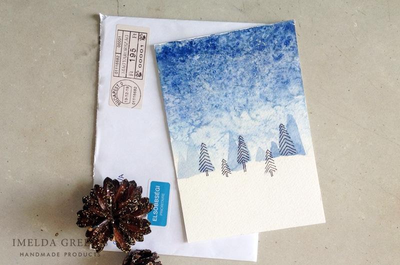 card_tutorial_blog9