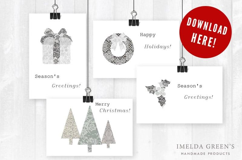 christmas_cards_blog1_en
