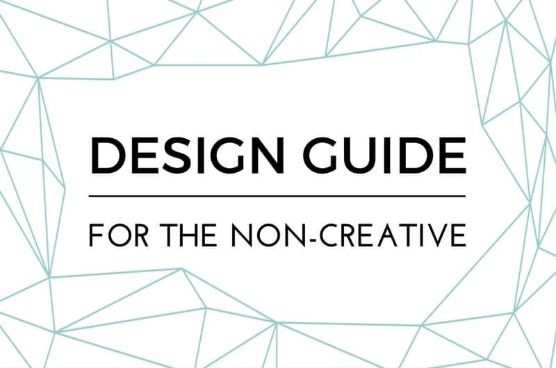 design_guide_blog0_en