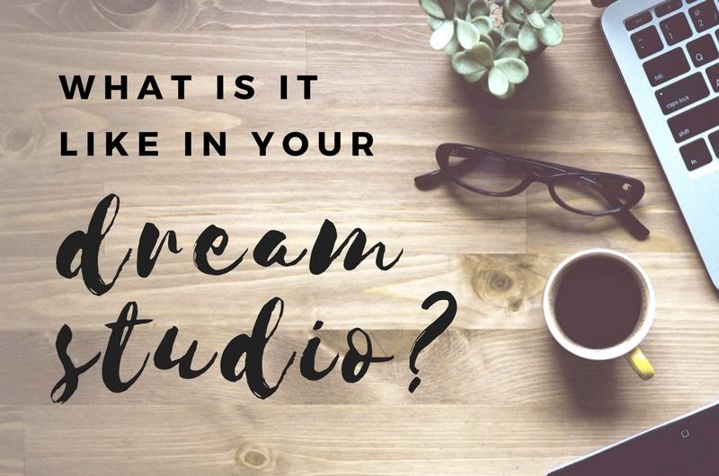 dream_studio_blog_en