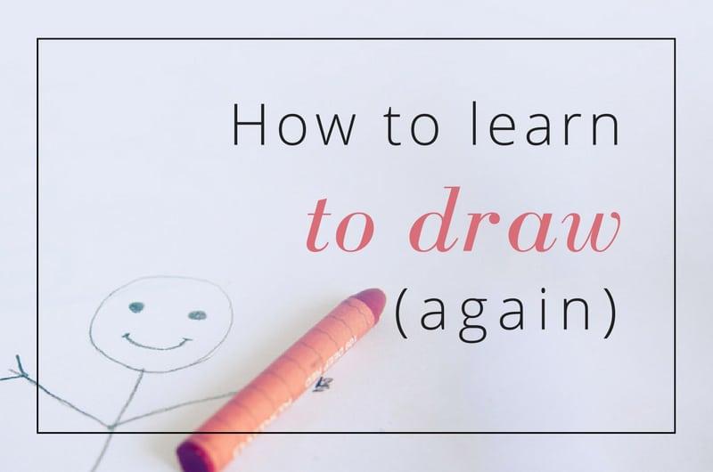 learn_to_draw_blog0_en