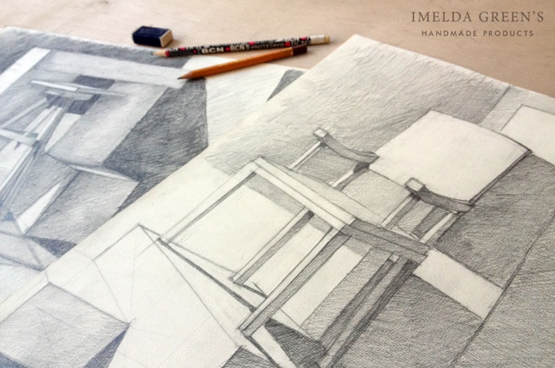 learn_to_draw_blog4
