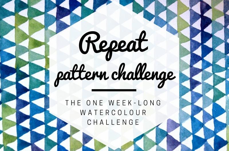repeat_pattern0_blog_en1