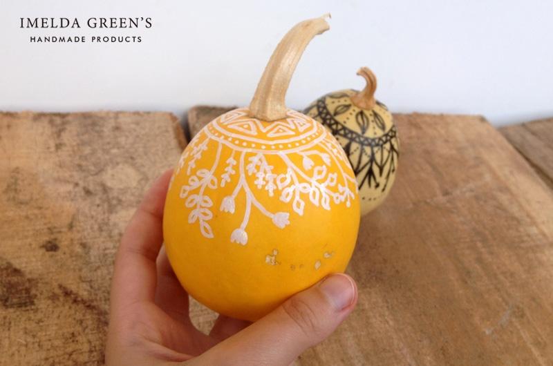 painted_pumpkins_blog3
