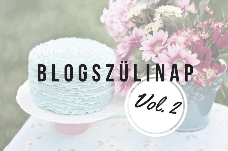blogbday0_hu