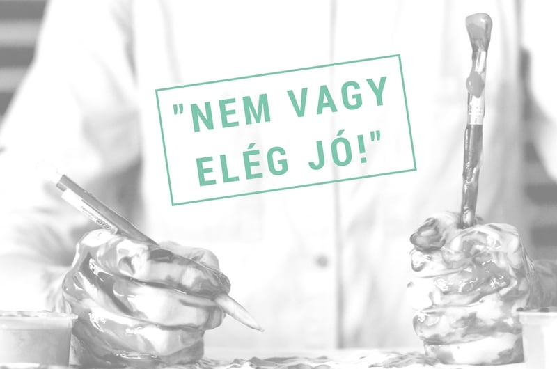 blogbday_not_good_enough_hu