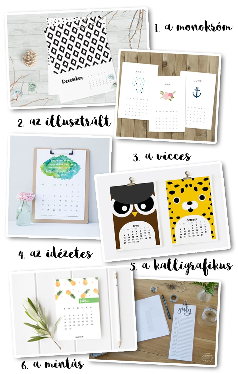 make_your_own_calendar4_hu